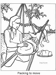 Inspiring India Coloring Pages Best Book Downloads Design For You