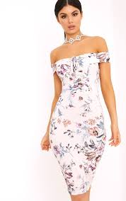 Pretty Little Thing Dresses For Weddings | Lixnet AG App Promo Codes Everything You Need To Know Apptamin Plt Preylittlething Exclusive 30 Off Code Missguided Discount Codes Vouchers Coupons For Pretty Little Thing Android Apk Download Off Things Coupons Promo Bhoo Usa August 2019 Findercom Australia Uniqlo 10 Tested The Best Browser Exteions Thatll Save Money And Which To Skip
