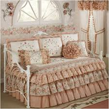 Bed High Quality Bed Sheets Kids Bedding Luxury Nursery Italian