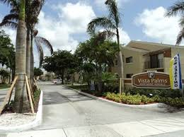 Miami Gardens FL Apartments for Rent from $1015 – RENTCafé
