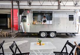 Eat Drink KL: Airstream Cafe @ APW Bangsar Kc Napkins A Food Rag Port Fonda Taco Tweets China Popular New Mobile Truckstainless Steel Airtream Trailer Scolaris Truck About Airstream Family Climb Office Labs Mono Airstream In Bangkok Steemit Italy Ccessnario Esclusivo Dei Fantastici Trailer E Little Kitchen Pizza Algarve Our Blog Food Events And Catering Best Sale Trucks For Good Garner Grill Built By Cruising Kitchens The Remorque Airstream Diner One Pch Automotive