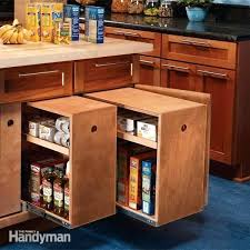 Used Kitchen Cabinets For Sale Craigslist Colors This Entire Kitchen Project Cost Including Appliances There