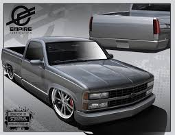 Matt Bernal - 91 Chevy Siverado Short Bed Street Truck Image Ford F150 Streetjpg The Crew Wiki Fandom Powered By Wikia Food Truck Guide Street Caf The Buffalo News Two Birds Pensacola Trucks Roaming Hunger Roush Performance Blog Bangshiftcom Would You Rather 1990s Pro Edition 5 Blazingfast Diesel Have To See Drivgline 1967 Chevrolet C10 2016 Goodguys Ppg Nationals Truckscars Pics Im In Love With The Fatty Tires Your 2017 Guide Montreals Food Trucks And Street Will 55 Chevy Youtube Feature A Neverraced 1969 Ranger Race