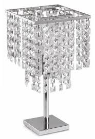 Waterford Lamp Shades Table Lamps by Mia Table Lamp