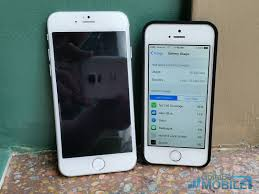 iPhone 6 Release Date Timeline Emerges