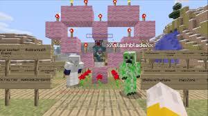 Stampy S Bedroom by Minecraft Xbox Evil Mr Pork Chop 66 Youtube