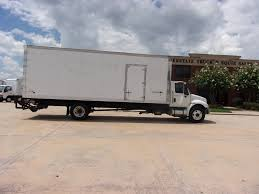 USED 2013 INTERNATIONAL 4300 BOX VAN TRUCK FOR SALE IN GA #1782 Used 2013 Ford F150 Fx4 4x4 For Sale In Hinesville Ga Near Savannah New 2018 Ram 1500 For Sale Near Ludowici Lease Chevy Food Truck Mobile Kitchen Georgia 2005 Intertional 9400 Water Auction Or Used 2009 Freightliner Business Class M2 106 Curtain Side Truck For 2012 Box Van Sale In 1801 Semi Trucks In Atlanta Ga Best Resource Class 4 5 6 Medium Duty Refrigerated 2019 Nissan Titan Platinum Reserve Serving Kenworth T800 Tri Axle Porter 20 Top Upcoming Cars