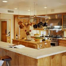 cuisine de comptoir les comptoirs de cuisine guides d achat rona
