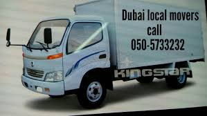 Truck Rental In Dubai Pls Call 0505733232 - Al Nahda - Dubai ... Home Unitedtrucksalesbiz Nmotion Studio Rentals Sylmar California Car Rental Load Trail Trailers Largest Dealer Auto And Toy Trader Photo Gallery Gallery United Provides Fuel Water To 5 Reasons Relocate Oahu Truck Honolu Nearsay Track Bucket In Tracked Mounted Temporary Panel Fence Chain Link Panels Rtafence Rental In Dubai Pls Call 057332 Al Nahda Femine Bold Business Logo Design For Premier By 2008 Ford F550 Super Duty Xl Service Truck With Crane Item The Best Canada Budget Rv Campervan Motorhome Camping