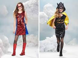 Up To 70% Off Halloween Costumes On Chasing Fireflies - Hip2Save Soffe Online Coupon Code Britaxusacom Honest Company Free Shipping Gardeners Supply Online Travel Insurance Allianz Promo Loreal Paris Best Christmas Sale Email Subject Lines For Ecommerce 2019 Overstock Cabin Atg Tickets Chasing Fireflies 47w614 Route 38 Maple Park Il 60151 Blend It Up Boston Store Firefliesfgrance Melt 55oz Bikini Village Honda Dealership Repair Coupons Walmart Baby Stuff Discount Tire Chesterfield Va 23832 Toysmith Fireflies Game Wwwchasingfirefliescom Stein Mart Jacksonville