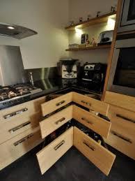 cuisine am駭ag馥 contemporaine chambre am駻icaine ado 100 images id馥 d馗o cuisine moderne 100