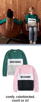 20% Off] Abercrombie Kids UK Discount Codes & Promo Codes| Fyvor Coupons Coupon Codes Promo Codeswhen Coent Is Not King Nordvpn January 20 Save 70 Avoid The Fake Deals How To Find Discount Codes For Almost Everything You Buy Dtcs 100 Most Successful Holiday Campaigns Offers Data Company Acvities Pes4work Lets Do Mn Lloyds Blog Retailmenot Sues Rival Honey Over Patent Fringement Levis Uses Gated Military Offer To Acquire New Customers American Giant Hoodie Coupon Code Bq Black Friday Preylittlething Discount 21 Jan Off Giant Cuddly Dog Toy Pawphans Large Plush Soft Classic Full Zip Black