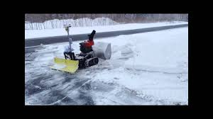 Remote Control Snow Blower - YouTube Truckmounted Snow Blower For Airports Assalonicom Tf75 Frozen Snowbank Removal Using Truck Mounted Snblower Youtube Snow Blowers Suppliers And For Sale Truckmounted Loader Mounted D60 Ja Larue Blower On Ebaytruck Throwerpickup Kioti Cs2210 Hst Tractor Front Mount Sale In 1988 Okosh W70015r Truck Item Db9328 Sol Used Japanese Mini Trucks Containers Whosale Kei From Kubota Bx Quick Attach Plow Attachments Bxattachmentscom Nortrac 3pt 72inw Intake Fits Tractors With 35 To Or Rear Gc