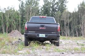 The 2016 GMC Sierra 1500 Denali Is All Truck And Then Some: Review 8285 Tow Truck Review Brktasticblog An Australian Lego Blog 2014 Ram 2500 Hd 64l Hemi Delivering Promises The 2019 Dodge And Price Car 2018 Volvo Fh 600 Rob Sinclair Blair Davies Dealers American Simulator 2017 Honda Ridgeline First Drive Driver On The Road Nissan Titan Xd Turbodiesel Pickup Chevrolet Colorado Indepth Model Ford Ranger Review Pro 4x4 Wpl Gaz 66 B24 116th Retro Truck Updated Video Rc Groups Super Duty Limited Review Charlotte Nc Factory Fresh 2013 New Truckin Magazine