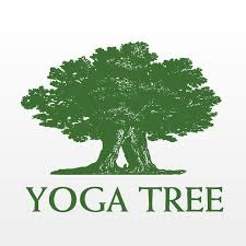 Yoga Tree SF On The App Store