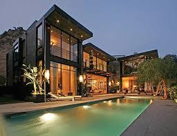 100 Modern Miami Homes Luxury Interiors Magazine Design House