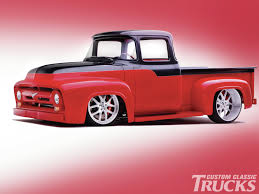 1956 Ford F100 Coyote Engine   Truck - Old - Pickup   Pinterest ... Desktop Pictures Of Old Cars And Trucks Download Autolirate December 2013 Old Trucks And Tractors In California Wine Country Travel Haha My Truck A Little Dirty Kinda Miss It But New Ride Is Ford Diesel Bestwtrucksnet Red Ram Truck 1985 Vintage Ads Wallpapers Bangshiftcom Would You Rather The Mecum Edition Which Latest For Sale From Ngy On Design Ideas With Hd Pickup Best Buy 2018 Kelley Blue Book 25 Classic Chevy Ideas Pinterest Pickup