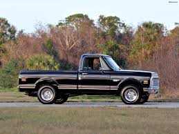 72 Chevy Truck For Sale.72 Chevy Trucks Cars Pinterest. 1972 Chevy ... 1972 Cheyenne Super Swb Id 2351 For Sale Chevrolet C10 Resto Mod Pickup F250 Kissimmee 2016 Trucks 671972 Smcarsnet Car Blueprints Forum 72 Chevy Drag Truck Pictures Chevy Truck The Crewcab Big Blue She Is A Little Dusty But Never Sold1972 Short Bed Hemmings Find Of The Day P Daily Ron Braxlings Las Powered Roddin Racin Lets See Some 6772 Trucks 1947 Present Pin By Paul Robinson On Pinterest 4x4