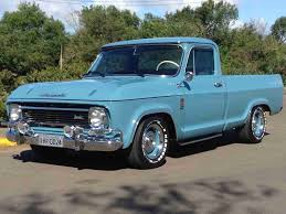 CHEVROLET C10 1976 A Venda - Carros Antigos   Chevy Chevy Low ... 1976 Gmc Sierra Classic Long Bed For Sale Classiccarscom Cc992811 Jimmy High Live Learn Laugh At Yourself Chevrolet C10 A Venda Carros Antigos Chevy Low Photo Gallery Lbz Pull Truck Snoma 1500 Regular Cab Specs Photos Modification Perfect Parts Hauler Grande Custom Sale 2102808 Hemmings Motor News 6500 Fire Truck Item J5005 Sold March 7 Govern Gmc Sierra Short Bed W Big Block 454 Th400 C10 Youtube Car Brochures Chevrolet And Chevy
