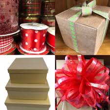 Details About 50100pcs White Cardboard Wedding Gift Boxes Candy Sweet Box Gift Favour Boxes