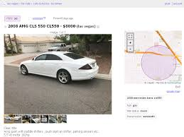 100 Craigslist Las Vegas Cars And Trucks For Sale By Owner Lasvegascraigslistorg Craigslist Las Vegas Jobs Apartments