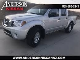 New 2018 Nissan Frontier SV 4D Crew Cab In Lake Havasu City #10167 ... 2017 Nissan Frontier Overview Cargurus Truck Bed Organizer 0517 5ft Decked Wheel Junkies 2016 Comparison Crew Cab Vs King Youtube West End Edmton 2013 Used 2wd Crew Cab Sv At Landers Serving Little 2018 Its Cheap But Should You Buy One Carscom Accsories Usa Midsize Sherwood Park New Pickup For Sale In Hillsboro Or 2009 Information