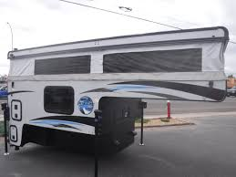 NEW 2018 PALOMINO REAL-LITE 1608 TRUCK CAMPER FOR SALE | Gone Camping RV 2019 Travel Lite Truck Campers Super 750 East Earl Pa Slide In Truck Camper On A Supercrew Ford F150 Forum Community Palomino Camper Store Access Rv 610r Travel Lite Truck Camper Fall Blow Out 2016 Camplite 68 Ontario 3710 Youtube Northern 811 Queen Classic Special Edition Why Your Next Should Be Campout New Used 1998 Forest River Reallite 1130 At 2015 Livin Sturtevant Wi Us 18500 Stock Camp 10 Webbs Center