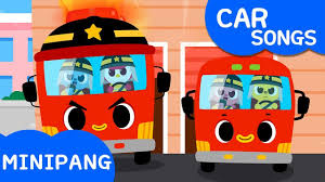 Fire Truck Song | Miniforce | Car Songs | Mini-Pang TV Kids Song ... Free Fire Engine Coloring Pages Lovetoknow Hurry Drive The Firetruck Truck Song Car Songs For Smart Toys Boys Kids Toddler Cstruction 3 4 5 6 7 8 One Little Librarian Toddler Time Fire Trucks John Lewis Partners Large At Community Helper Songs Pinterest Helpers Little People Helping Others Walmartcom Games And Acvities Jdaniel4s Mom Blippi Nursery Rhymes Compilation Of
