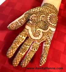 Simple Henna Designs For Parties Kelly Caroline - Henna Artist ... 25 Beautiful Mehndi Designs For Beginners That You Can Try At Home Easy For Beginners Kids Dulhan Women Girl 2016 How To Apply Henna Step By Tutorial Simple Arabic By 9 Top 101 2017 New Style Design Tutorials Video Amazing Designsindian Eid Festival Selected Back Hands Nicheone Adsensia Themes Demo Interior Decorating Pictures Simple Arabic Mehndi Kids 1000 Mehandi Desings Images