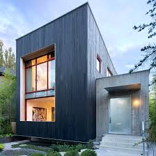 Architecture And Design In Vancouver | Dezeen Homes Living Vancouver Island Aprilmay 2013 Issue By Interior Design Cool Pating Popular Home Modern House Design Canada Modern House Kb Keith Baker Custom Victoria 265 Best Cadian Architecture Images On Pinterest Meet The Designers At Show Giveaway Christopher Developments Builders Pictures Jumplyco Airport Home Pacific Northwest Interior Accentrix Design Designers View Our New Designs And Plans Porter Davis