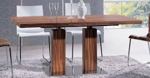 100 kmart dining room table bench dining set amazon dining