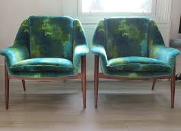 50'S VINTAGE PAIR TEAK VELVET ARMCHAIRS LIBERTY HEALS ERA | EBay ... 50s Italian Single Armchair At 1stdibs Link By Contempo Is Inspired The Scdinavian Seating Armchair From Upholstered With Newer Elephant Fabric Vintage Decorexi Red Leather Americana Swanky Interiors Fabric Style Wooden Arms And Ftstool Ikea In A Id Get Poltrona Anni 50 Fauteuil Vintage Gio Ponti 60s Danish Rosewood Armchair New Tweed Fabric 70s Retro