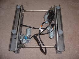 Gmc Motorhome Royale Floor Plans by Gmcforum Gmcnet Seat Mounting