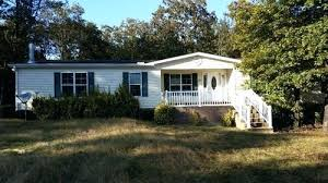 Modular Homes In Arkansas Id No Searcy – yakyuufo