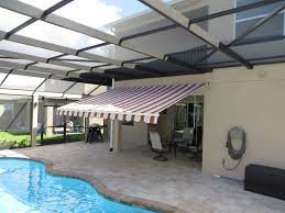 Electric Awning-1 | Orlando Motorized Screens, Orlando Retractable ... Electric Canopy Awning Chrissmith Retractable Awnings Electric Awning Rv Suppliers And Manufacturers Full Cassette Awnings Deal Direct Blinds Sign Types Tupp Signs Window Automatic Shades System Retractable 295m X 2m Green Roof Ha Stunning Roof Over Deck Property Image 4 Stunning Patio Jc6cvq2 Cnxconstiumorg Outdoor Fniture Advaning C Series Patio Deck For Ized Why Andersen Motor Skylights Are