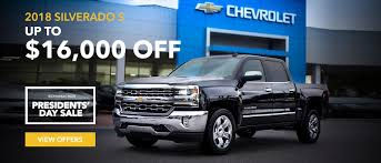 Chevrolet Dealer In Lake Park FL   Palm Beach Gardens   Jupiter Lovely New And Used Chevrolet Trucks 7th And Pattison Apache Classics For Sale On Autotrader Silverado For In Hammond Louisiana 2017 2500hd Lt High Country Crew Cab 4wd Dealer In Lake Park Fl Palm Beach Gardens Jupiter Edmton Cars Specials Crossline Yellowhead 2500 Vehicle Sale Estrie Jn Auto Used 2012 Chevrolet Silverado Service Utility Truck For By Owner Truck 2014 Old Chevy Photos Hemmings Motor News Free By Lt Regular