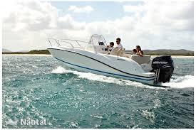 motorboat rent quicksilver 605 open activ in port de la pointe