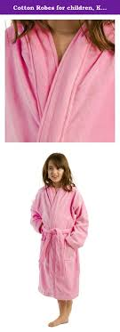Cotton Robes For Children, Kids Cover Up Shower Towels For Girls ... Store Locator Pottery Barn Kids Margherita Missoni Halloween Costumes New Butterfly Fairy Animal Bath Wraps Australia Splish Splash Nursery Trend Report 17 Best Novelty Robes Images On Pinterest Dress And For Kids 219 Christmas Girls Nightgown Pink White The Gown Is Like Sleepwear 166697 2pc North Pole Robe Doll Outfit 1756 Potter Solid Hooded Plush Fleece