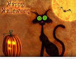Free Halloween Ecards Hallmark by Funny Happy Halloween Ecards