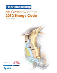 28 finehomebuilding best energy efficient home fine
