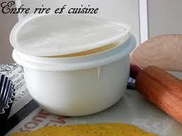 pate brisee au fromage quiche saumon légumes fromage blanc et boursin sur pâte brisée