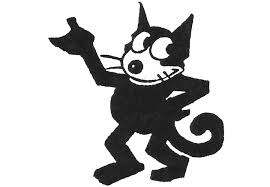 felix the cat the irrepressible felix the cat 1924 1928 silent festival