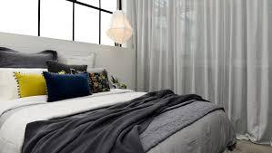 Revisit The Blocks Best Bedrooms Ever