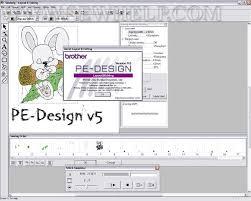 81 best PE Design NEXT Digitizing Software images on Pinterest