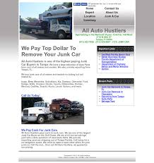 Allautohustlers Competitors, Revenue And Employees - Owler Company ... Online Salvage Auto Auctions Featured Vehicles Salvagenow Canadas Parts Pages By The Bodyshop Recyclers Directory 2011 Media Matters Issuu Trucka Parts Nz In Napier Audiologists Accident Attorney 1 Agenda Oceanside Developers Conference 930 1030 Am 2003 Mitsubishi Gallant Used Eskimo April 2012 Randoms Truck Oceanside Bridge Battles