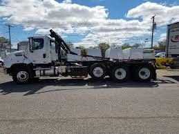 100 General Truck Sales Memphis New And Used S For Sale On CommercialTradercom