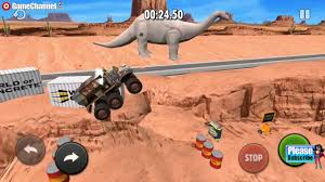 Rig Racing / 4x4 Monster Truck Racing Games / Android Gameplay ... Car Racing Games Offroad Monster Truck Drive 3d Gameplay Transform Race Atv Bike Jeep Android Apps Rig Trucks 4x4 Review Destruction Enemy Slime Soccer 3d Super 2d On Google Play For Kids 2 Free Online Mountain Heavy Vehicle Driving And Hero By Kaufcom Wheels Kings Of Crash