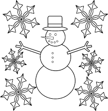 Full Size Of Coloring Pagesgood Looking Snowflake Pages 8c68gxrce Large