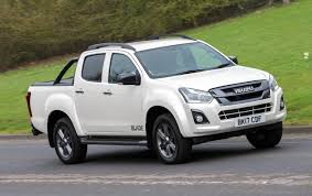 Isuzu D-Max 2017 Review | Professional Pickup & 4x4 Magazine New 2018 Isuzu Npr Hd Gas 14 Dejana Durabox Max In Hartford Ct Finance Of America Inc Helping Put Trucks To Work For Your Trucks Let Truck University Begin Its Dmax Utah Luxe Review Professional Pickup Magazine Ftr 12000l Vacuum Tanker Sales Buy Product On Hubei Nprhd Gas 2017 4x4 Magazine Center Exllence Traing And Parts Distribution Motoringmalaysia News Malaysia Donates An Elf Commercial Case Study Mericle 26 Platform Franklin Used 2011 Isuzu Box Van Truck For Sale In Az 2210