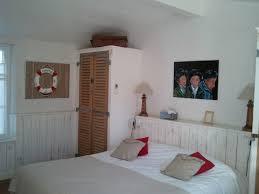 chambre d hotes la flotte en ré attrayant chambres d hotes le bois plage en re 8 h244tel les bois
